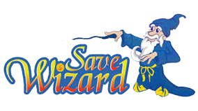 Save Wizard for PS4 MAX